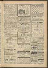 Ischler Wochenblatt 19150627 Seite: 7