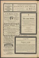 Ischler Wochenblatt 19150627 Seite: 8
