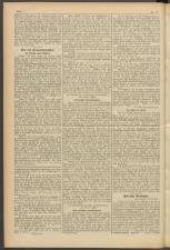 Ischler Wochenblatt 19150704 Seite: 2