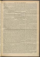 Ischler Wochenblatt 19150704 Seite: 3