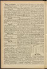 Ischler Wochenblatt 19150704 Seite: 4