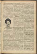 Ischler Wochenblatt 19150704 Seite: 5