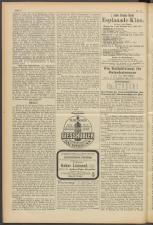 Ischler Wochenblatt 19150704 Seite: 6