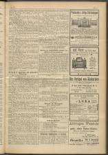 Ischler Wochenblatt 19150704 Seite: 7