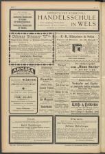 Ischler Wochenblatt 19150704 Seite: 8