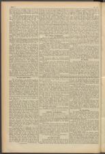 Ischler Wochenblatt 19150718 Seite: 2