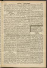 Ischler Wochenblatt 19150718 Seite: 3