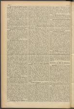 Ischler Wochenblatt 19150718 Seite: 4