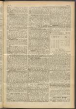 Ischler Wochenblatt 19150718 Seite: 5