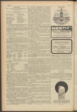 Ischler Wochenblatt 19150718 Seite: 6