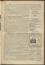 Ischler Wochenblatt 19150718 Seite: 7