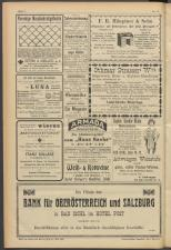 Ischler Wochenblatt 19150718 Seite: 8