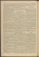 Ischler Wochenblatt 19150808 Seite: 2