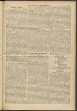 Ischler Wochenblatt 19150808 Seite: 3