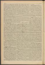 Ischler Wochenblatt 19150808 Seite: 4