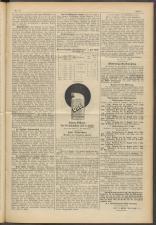 Ischler Wochenblatt 19150808 Seite: 5