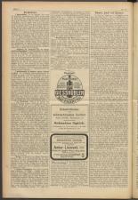 Ischler Wochenblatt 19150808 Seite: 6
