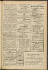 Ischler Wochenblatt 19150808 Seite: 7