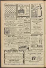 Ischler Wochenblatt 19150808 Seite: 8