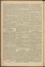 Ischler Wochenblatt 19150919 Seite: 2