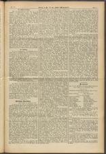 Ischler Wochenblatt 19150919 Seite: 3