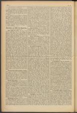 Ischler Wochenblatt 19150919 Seite: 4