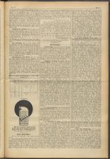 Ischler Wochenblatt 19150919 Seite: 5