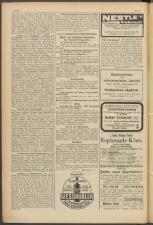 Ischler Wochenblatt 19150919 Seite: 6