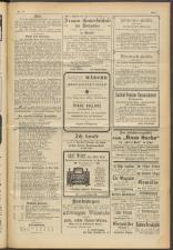 Ischler Wochenblatt 19150919 Seite: 7
