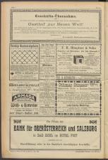 Ischler Wochenblatt 19150919 Seite: 8