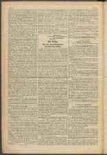 Ischler Wochenblatt 19150926 Seite: 2