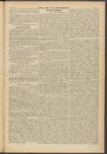 Ischler Wochenblatt 19150926 Seite: 3