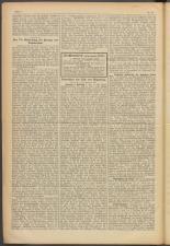Ischler Wochenblatt 19150926 Seite: 4