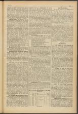 Ischler Wochenblatt 19150926 Seite: 5