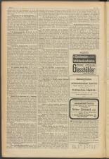 Ischler Wochenblatt 19150926 Seite: 6