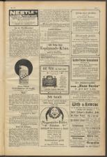 Ischler Wochenblatt 19150926 Seite: 7