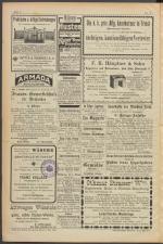 Ischler Wochenblatt 19150926 Seite: 8