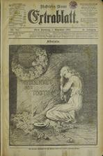 Illustrirtes Wiener Extrablatt