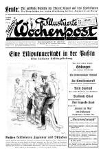 Illustrierte Wochenpost