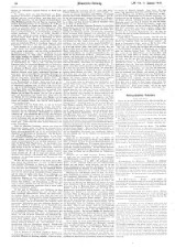 Illustrirte Zeitung 18580109 Seite: 10