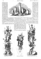 Illustrirte Zeitung 18580109 Seite: 12