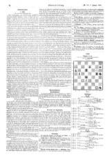 Illustrirte Zeitung 18580109 Seite: 14