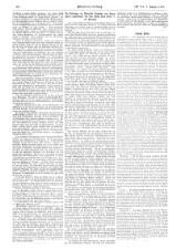 Illustrirte Zeitung 18580109 Seite: 2