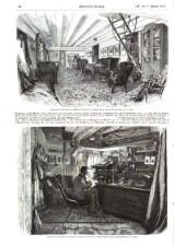 Illustrirte Zeitung 18580109 Seite: 4