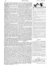 Illustrirte Zeitung 18580109 Seite: 6