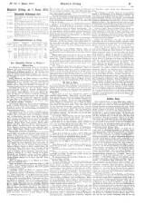 Illustrirte Zeitung 18580109 Seite: 7