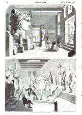 Illustrirte Zeitung 18580109 Seite: 8