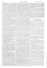 Illustrirte Zeitung 18580227 Seite: 10