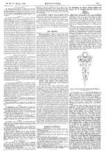 Illustrirte Zeitung 18580227 Seite: 11