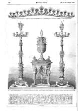 Illustrirte Zeitung 18580227 Seite: 12